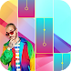 J Balvin  piano tiles 2 - Androidアプリ