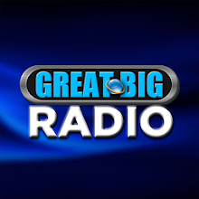 Great Big Radio Download on Windows