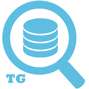 Group DB for Telegram - Find TG Group and Channel
