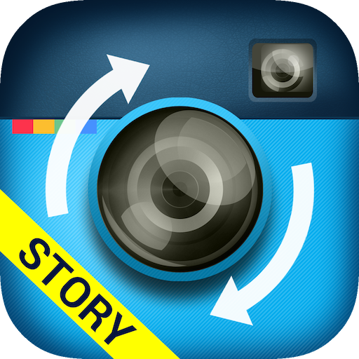 Repost - Save Stories for Instagram
