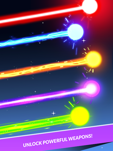 Laser Quest apkpoly screenshots 20