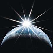 SunCalc org
