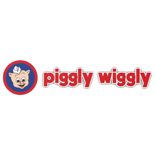 Piggly Wiggly Country Fresh