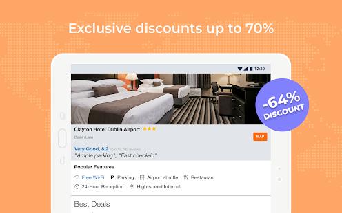 Hotels near me - Hotelsmotor