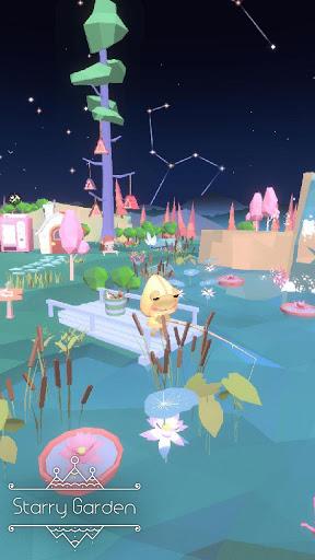Starry Garden : Animal Park 1.3.3 screenshots 4