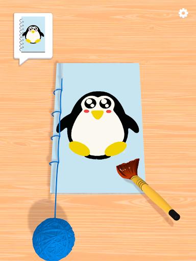 DIY Notebook 1.2 screenshots 7