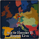 Age of History II Europe - Lite - Androidアプリ