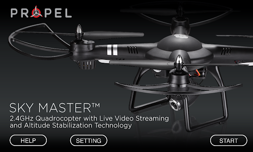 Propel Sky Master FPV For Pc In 2020 – Windows 7, 8, 10 And Mac 1