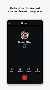Verizon My Numbers 2
