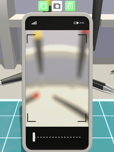 Repair Master 3D goodtube screenshots 3