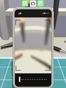 Repair Master 3D APK MOD HACK (Dinero Ilimitado) 3