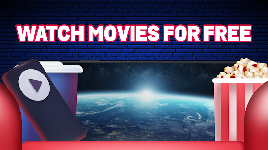 Watch Free Movies Online In English 5