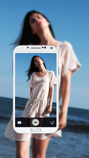 Camera for Android Apk 1