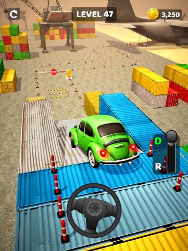 Real Drive 3D modavailable screenshots 7