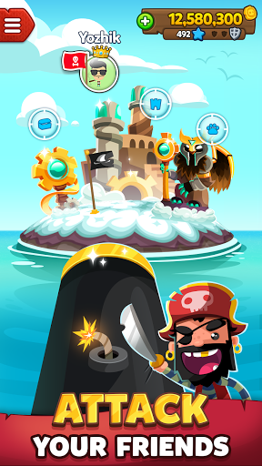 Pirate Kingsu2122ufe0f 8.2.3 screenshots 10