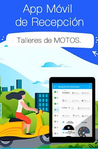Taller Motos  Apps For Pc, Windows 7/8/10 And Mac – Free Download 2021 1