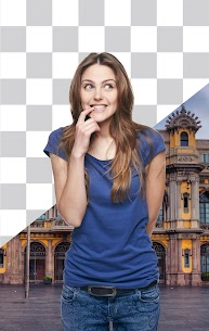 Cut Out Photo Background Changer v1.8 [PRO] 5