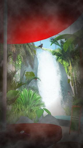 Escape Game - The LIST 1.2.0 screenshots 3