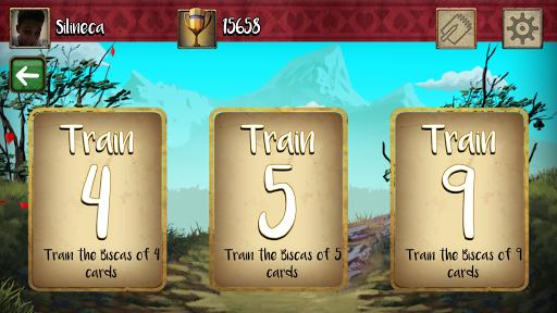 biscas world screenshot 2