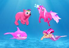 My Dolphin Showのおすすめ画像5