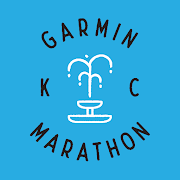 Garmin Kansas City Marathon