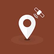 GPS Coordinates Converter Lite