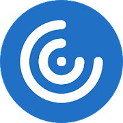 Citrix Workspace  Icon