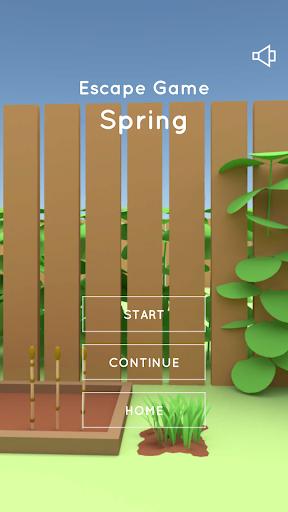 Escape Game Collection 3.1.4 screenshots 4
