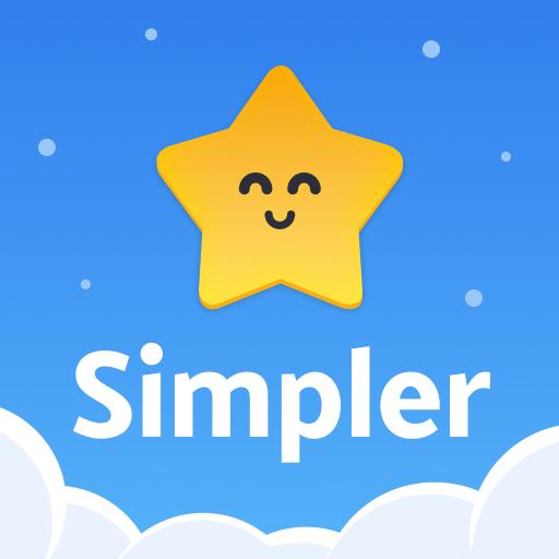 Simpler — học tiếng Anh thật dễ dàng v2.20.278 [Premium]