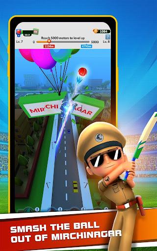 Little Singham Cricket 1.0.74 screenshots 17