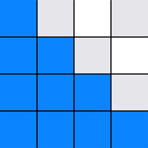 Block Puzzle - Classic Style