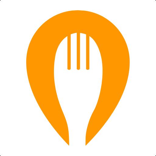 Baixar Recetas fáciles de cocina y tu lista de la compra