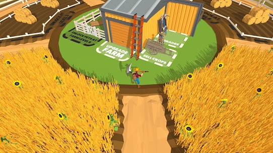 Harvest It! Manage your own farm 6
