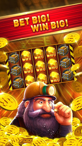 Royalu00a0Slots 2019:u00a0Free Slots Casino Games apkdebit screenshots 22