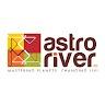 Astroriver app apk icon