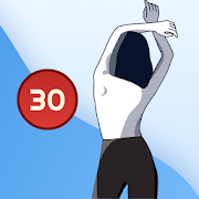 Perfect Posture - Posture correction in 30 days