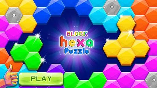 Hexa Puzzle 1.0.100020 screenshots 7