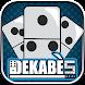 Dekabès Domino