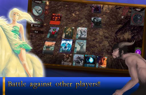 shades of heroes screenshot 3