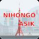 Nihongo Asik para PC Windows