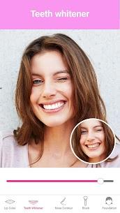 Beauty Makeup Editor: Beauty Camera, Photo Editor 6