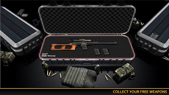 Gun Club Armory Apk ,Gun Club Armory Apk Download NEW 2021 **** 1