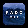 파도 MP3 무료 음악 다운, PADO MP3 노래 다운 대표 아이콘 :: 게볼루션