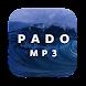 파도(PADO) MP3 무료 음악 다운, 음악바다 MP3 노래 다운