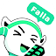 Falla-Group Voice Chat Rooms