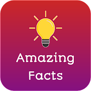 Amazing Facts 2021 - Best Unknown Facts in English