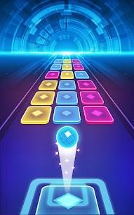 Color Hop 3D – Music Game MOD APK 2.2.10 (No Ads) 11