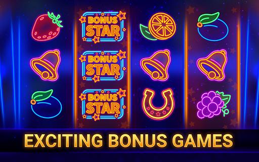 Blackjack 21: online casino 3.5 screenshots 11