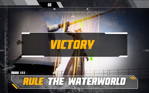 The Last Ark: Survive the World Apocalypse 5