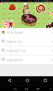 SuperCakeDesign – Cake Design Game Game Hack & Cheats 1